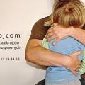 """Grupa """"Ojce ojcom"""", czyli Z beznadziei w wyjątkowość - być ojcem niepełnosprawnego dziecka"""