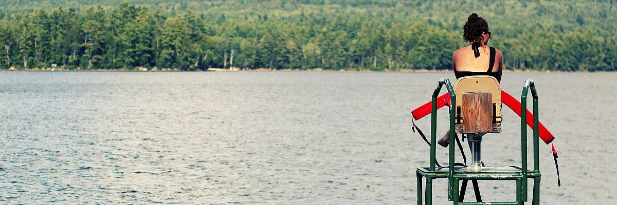 Dzięki uprzejmości: autumnmottphotography.blogspot.com